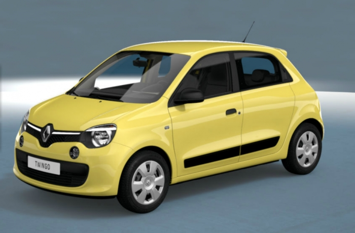 renault twingo sce stop start lovely ng group. Black Bedroom Furniture Sets. Home Design Ideas