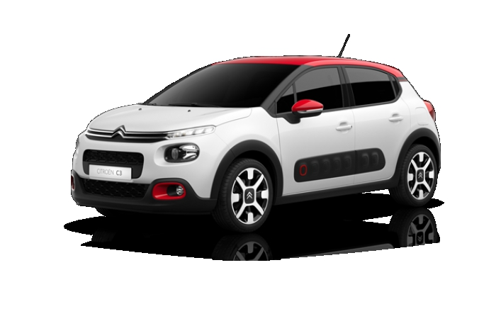citroen c3 shine 75 cv diesel ng group. Black Bedroom Furniture Sets. Home Design Ideas